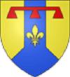 L'AS Tennis Club Montval et Cryokiné